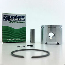 Piston Kit for HUSQVARNA 50 & Special, 51 Chainsaw (45mm) - Kolben