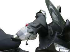 Piaggio X8 Handprotektoren Schutz vor Wind und Kälte