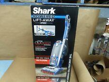 Shark NV800C Powered Lift-away Speed DUOclean Advanced Vacuum
