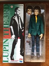 Medicom RAH Real Action Heroes Lupin the 3rd Third 1/6 figure