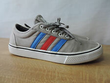 Men's adidas Originals adi Ease Low ST Shoes Shift Grey Bluebird G51272