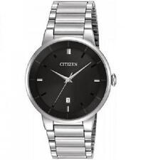 Citizen Watch - Mens Quartz - BI5010-59E