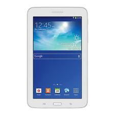 Galaxy Tab 3 Tablets & eBook-Reader ohne Vertrag mit 8GB Speicherkapazität