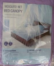 Wholesale lot of 25pcs Purple Bed Canopy Hoop and Hook included. Ships from USA