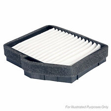 Fiat Panda 169 1.2 Genuine Borg & Beck Cabin Pollen Interior Air Filter