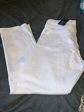 Brand New GAP Men's Everwhite Jeans Straight Fit Size 38 W x 32 L