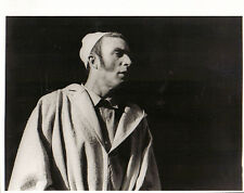 BRION GYSIN Paris c.1959, photo by ANTHONY BALCH