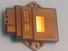 JOHN DEERE OEM ELECTRONIC CONTROL UNIT ECU MIU13131 620i 625i
