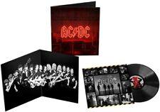 AC/DC - Power up (Wild Lp) (2020) LP