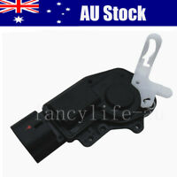 For Toyota Corolla RAV4 Electric Rear Right Door Lock Actuator Latch Mechanisms