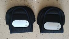 2 Custom spinning pouch cover for Daiwa Okuma Penn quantum Shimano reel size M