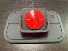 Dual Electronics Xgps150 Gps Receiver