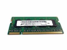 Genuine OEM Xerox 512MB DRAM Memory Module 097S03635