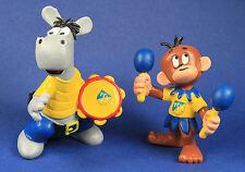 äffle Pferdle Figuren Günstig Kaufen Ebay