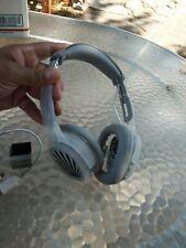 Bose Bosebuild Over-Ear Wireless Headphones