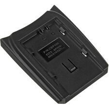 Watson Battery Adapter Plate for CGA-DU Series