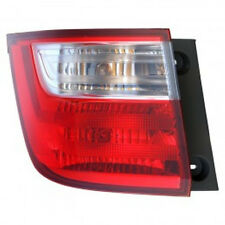New Honda Odyssey 2011 2012 2013 left driver outer tail light