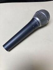 Wharfedale Pro DM2.0 Microphone