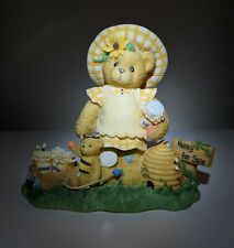 """Cherished Teddies 