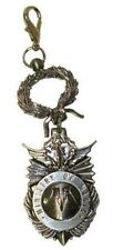 Ministry of Magic Key Ring Harry Potter Gift Harry Potter Key chain Keyring