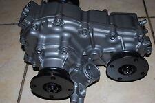 Suzuki samurai transfer case Remanufactured stock gears Large flange 14MM bolts.