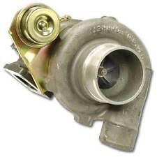 Turbina Turbo Garrett GT2860 GT2860RS Fiat Coupe 20V Turbo 350CV