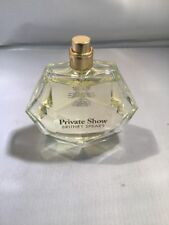 Britney Spears Private Show 100ml Edp, exactly as pic, Read Details