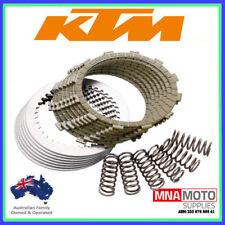 KTM 350 EXC-F 2012-2016 Complete Accel  Clutch Kit