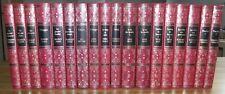 lot Livre ROMANS CONTEMPORAINS, Edition de Cremille famot saint clair 1972-75