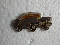 Pin's vintage Collector épinglette voiture collection américaine Lot F044