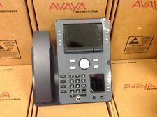 Avaya  j189 700512396 Business Office phone