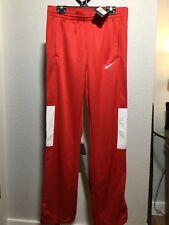 Nike Rivalry Womens Basketball Training Pant, M-T, $55