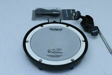 Roland PDX-8 V Dual Trigger Drum Mesh Head PDX8 MOUNT VDrum 6 PD for TD 20 120