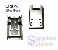 Asus Transformer Book Micro USB Charging Port Doc Connector T100T T100TA HQ OEM