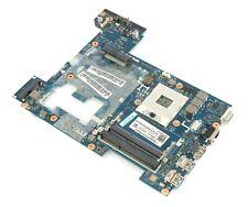 LA-7982P 11S90001175 Motherboard for Lenovo Ideapad G580  QIWG5 SLG8E A