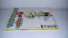 TOPOLINO LIBRETTO # 2610 - 6 DICEMBRE 2005 - WALT DISNEY - OTTIMO
