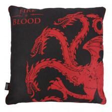 Game Of Thrones Cushion Targaryan Official Merchandise
