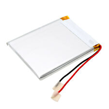 3,7v - 2000mah batteria per icestar z19 7 pollici Tablet | a33 | Android