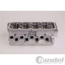 AMC ZYLINDERKOPF 2.0 TDI AUDI A3 A4 A5 A6 Q5 VW GOLF 6 PASSAT TIGUAN SEAT SKODA