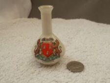 Multi Porcelain/China Shelley Porcelain & China