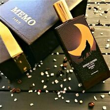 Memo Russian Leather edp 75 ml