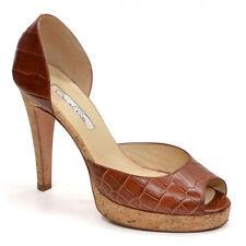 Oscar de la Renta Heels for Women  b65bee8027