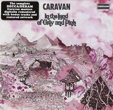 Englische's als Neuauflage Pink Musik-CD