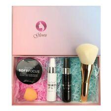 Cosmetic Beauty Box Gift Set