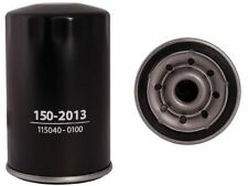 For 2002-2008 Dodge Ram 1500 Oil Filter Denso 45723BH 2003 2004 2005 2006 2007