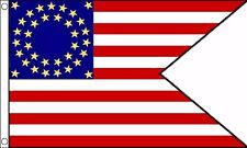 Cavalry Guidons United States of America US Army  5'x3' Flag