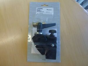 Manfrotto 035RL Super Clamp NEW in Original Packaging