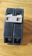 Cutler Hammer CH230 Double Pole 120V 30 Amp  Circuit Breaker