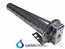 Parry gaz crêpière round brûleur tube assembly 2.5KW 7.0.100.0105 701000105 pièces