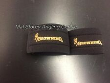 Browning Rod Bands / Fasteners